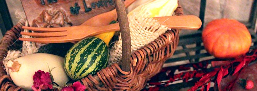 柿の木保育園 今日の給食